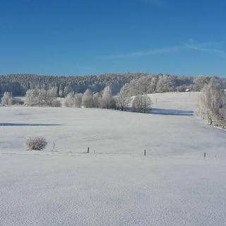 Purer Winter - Wintersaison 2016/2017