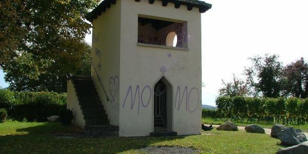 Jägerdenkmal