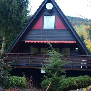 Ferienhaus Rehberg