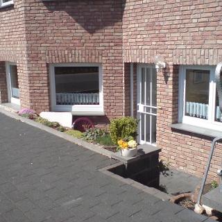 Außenansicht - Haus am Sonnenhang