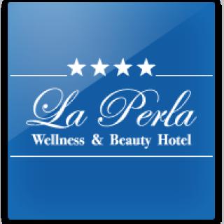 Hotel La Perla - Canazei
