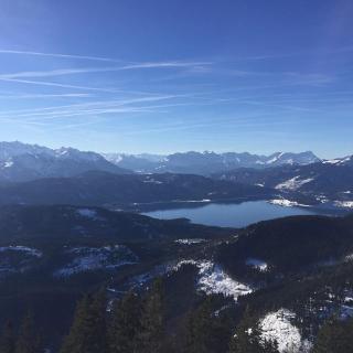 Gipfelblick 03