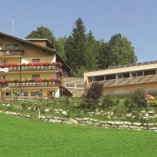 Hotel Restaurant Dunza