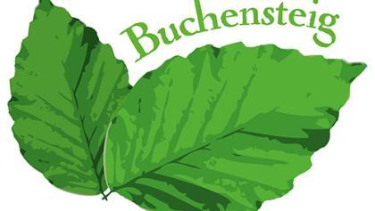 Buchensteig Logo