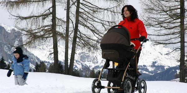 Walking_in_winter
