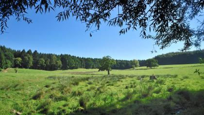 Im Land des Galmeis Kelmis / Lontzen