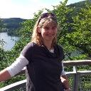 Profielfoto van: Andrea Hunold