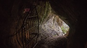 Die Heimensteinhöhle