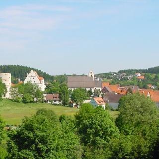 Stadt Trochtelfingen