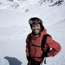 Profilbild von Thomas Wanner