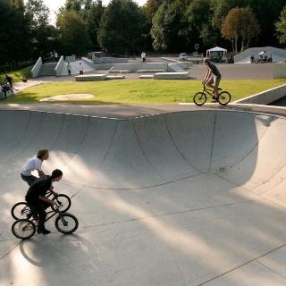 Skate area241