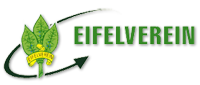 לוגו Eifelverein e. V.