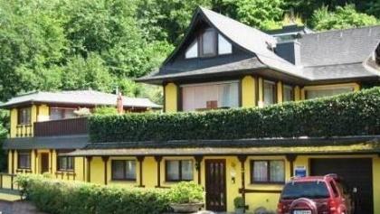 Japan-Haus-Bingen