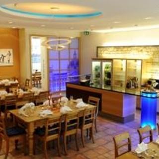 Restaurant Völker