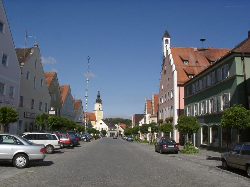 [r]auszeit Rad-Erlebnis: Esperbachtal-Tour