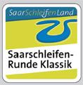 Saarschleifen-Runde klassik