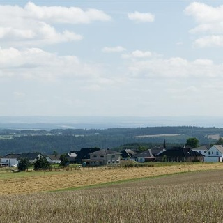 Greimersburg