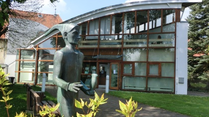 Till Eulenspiegel Museum