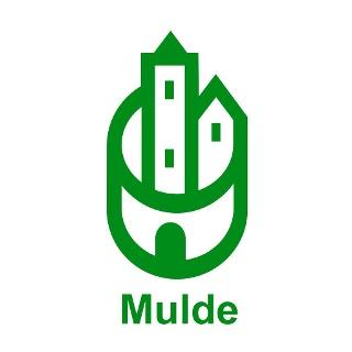Logo Mulderadweg