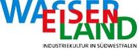 Logo WasserEisenLand e.V.