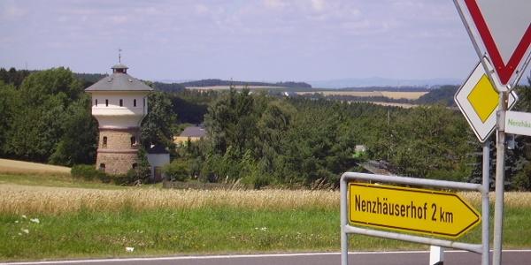 Radwoche - Schinderhannes-Radweg