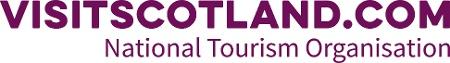 Logo VisitScotland