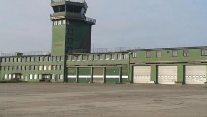 Sembach Air Base