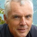 Profilbild von Gerhard Leitner