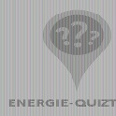 Energie-Quiztour