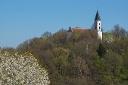 Kloster Ursberg