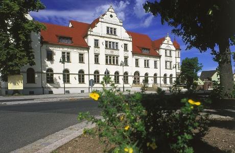 Foto Zentralgasthof Weinböhla