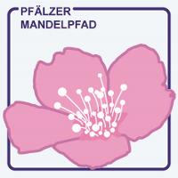 Pfälzer Mandelpfad