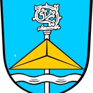 Wappen Egg a. d. Günz