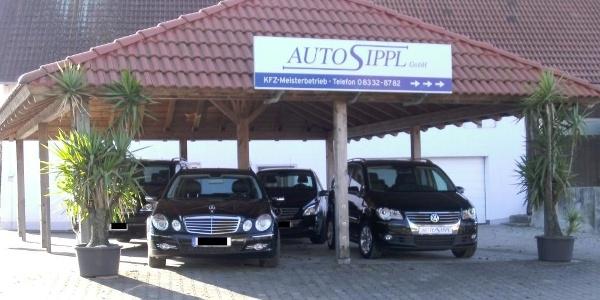 Auto Sippl