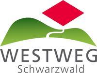 6. Etappe von Hark nach Hausach (Westweg)