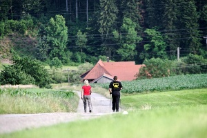 Hagsbacher Berg-Tour