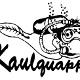 - Tauchsport Kaulquapp' GbR