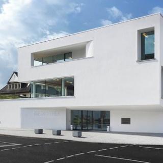 Mediathek Oberkirch
