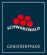 Schwarzwald Genießerpfade