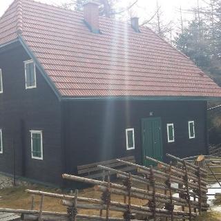 Franzl-Hütte