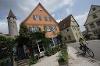 Kirchberg/Jagst   - © Quelle: Hohenlohe + Schwäbisch Hall Tourismus e.V.