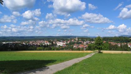 Bonndorf