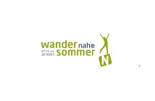 Nahe.Wander.Sommer (Foto: Ute Meinhard, Quelle: Naheland-Touristik GmbH)