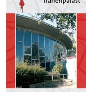 Bahnhof Friedrichstr.
