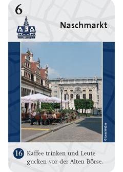 - naschmarkt