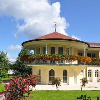 Kurhaus Rondell
