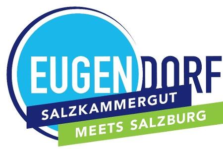 Logo Tourismusverband Eugendorf