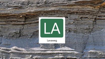 Lavawand
