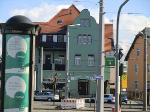 Foto Cafe Heiderand