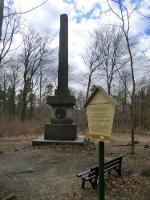 Foto König – Albert – Denkmal